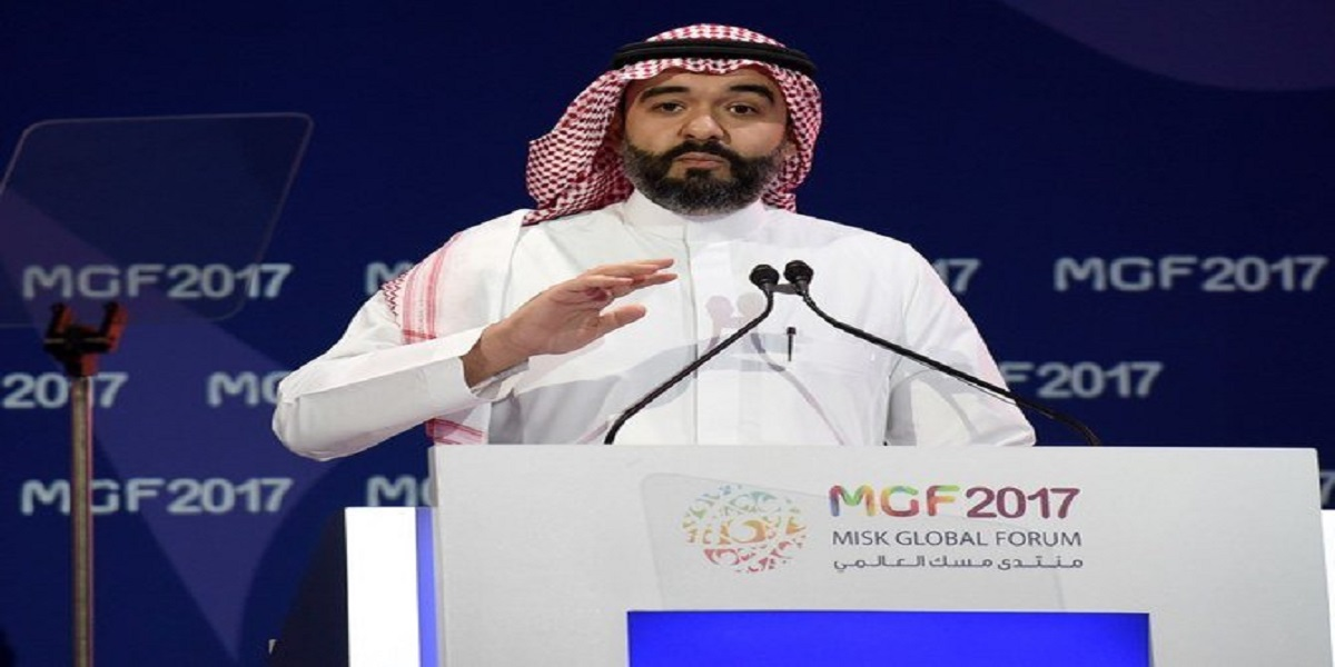 Saudi cabinet approves digital economy policy
