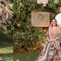 Bakhtawar Bhutto wedding Mehfil-e-Milad