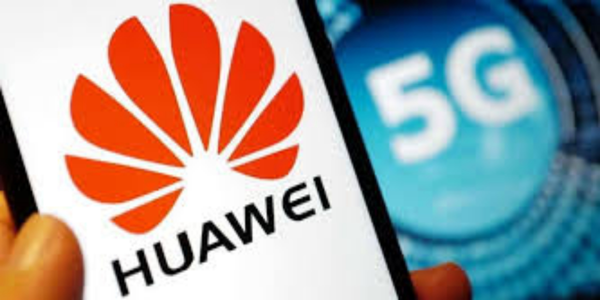 South Korea could ban Huawei from its 5G network due to pressure from USA