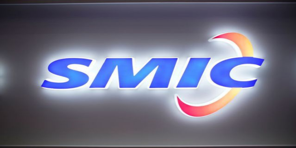 United States adds China-based chipmaker SMIC to the Entity List