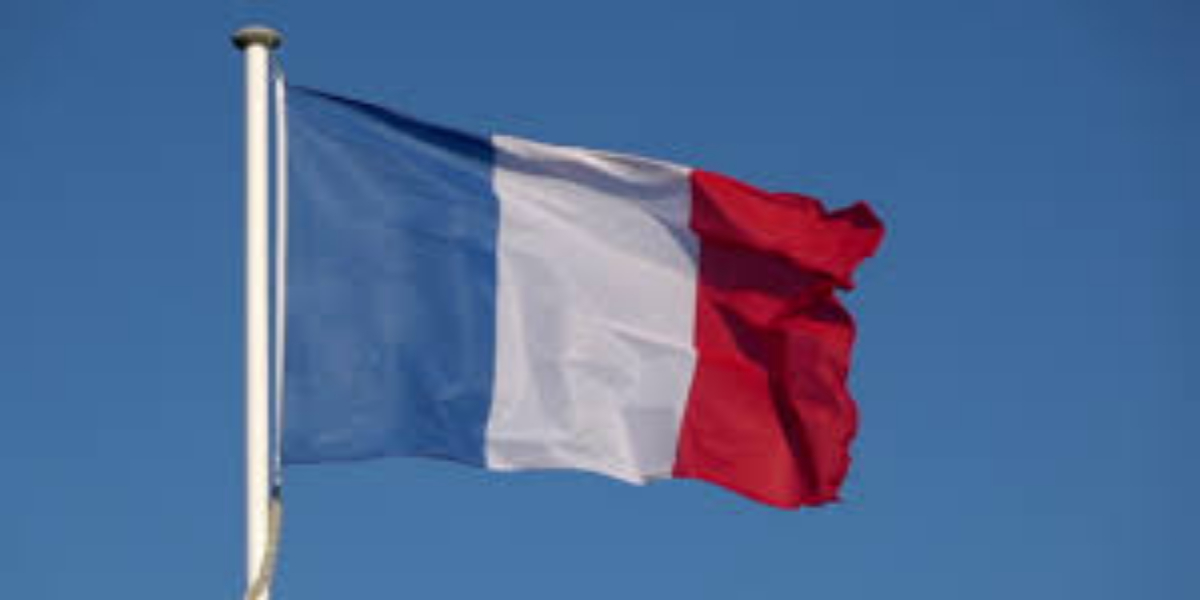 French Finance Minister Bruno Le Maire said previously this week that France will hit back with the European Union if the US chooses to implement its trade approvals in January over recent French tax on digital services.