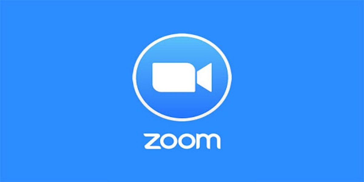 On Monday, Zoom Video Communications declared that its gross profit margins are lessening due to the increase in the number of free users.