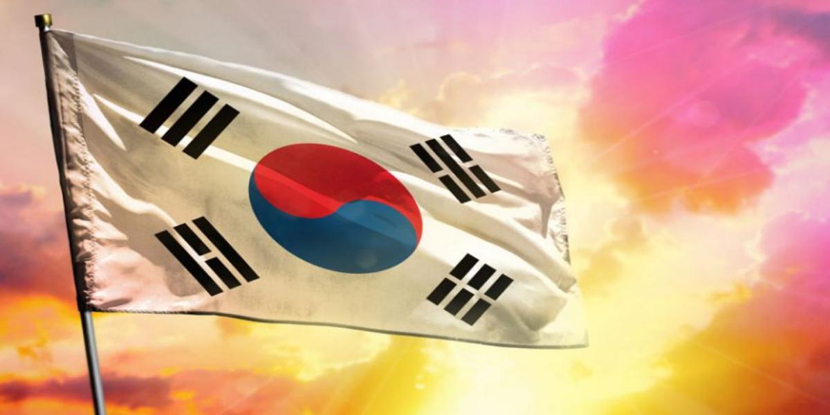 South Korea histories nearly 10 million 5G operators in October