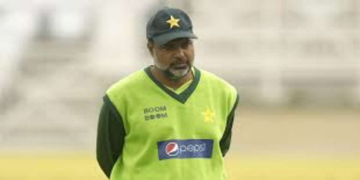 'Who wants to be the next Babar Azam?' Ijaz Ahmed boosts team moral