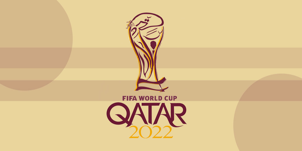 UEFA initial draw for Qatar 2022 will be streamed live