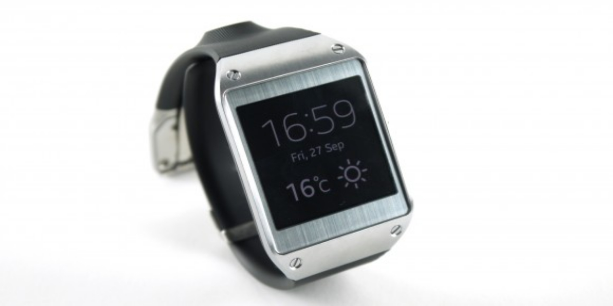 Samsung's 2021 phones won't support your older Galaxy smart watches