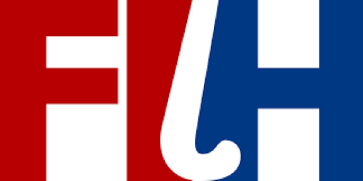 International Hockey Federation