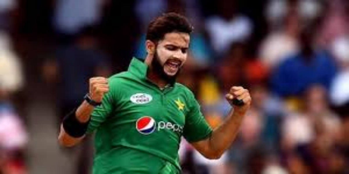 PCB sources while confirming the issuance of NOC have clarified that due to the busy schedule of the national team, the participation of Imad Wasim in the preliminary matches of the league is uncertain.
