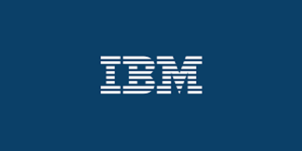IBM is sounding the alarm over hackers targeting companies dangerous to the supply of COVID-19 vaccines, a sign that digital detectives are turning their attention to the complex logistical work involved in inoculating the world's population against the novel coronavirus.