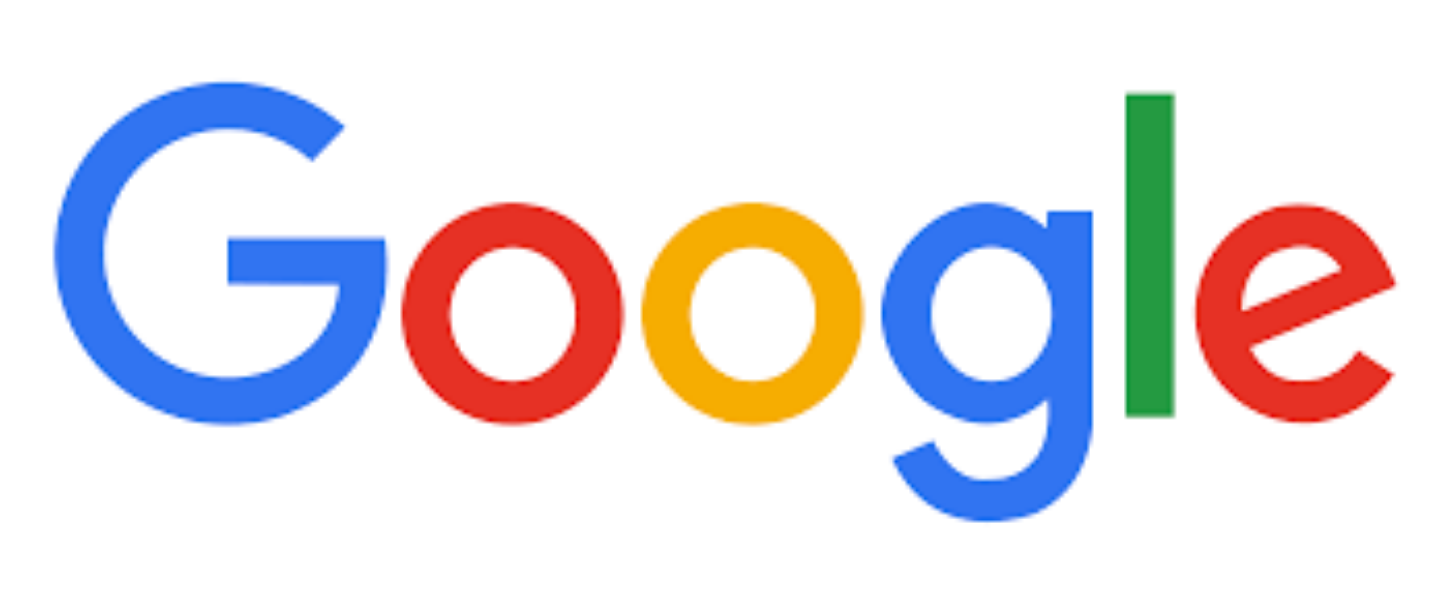 According to the reports, Google Search will also be getting a similar feature soon. In an effort to make it easier for businesses to connect with potential customers and vice versa, Google Maps is improving messaging capabilities and customer insights.