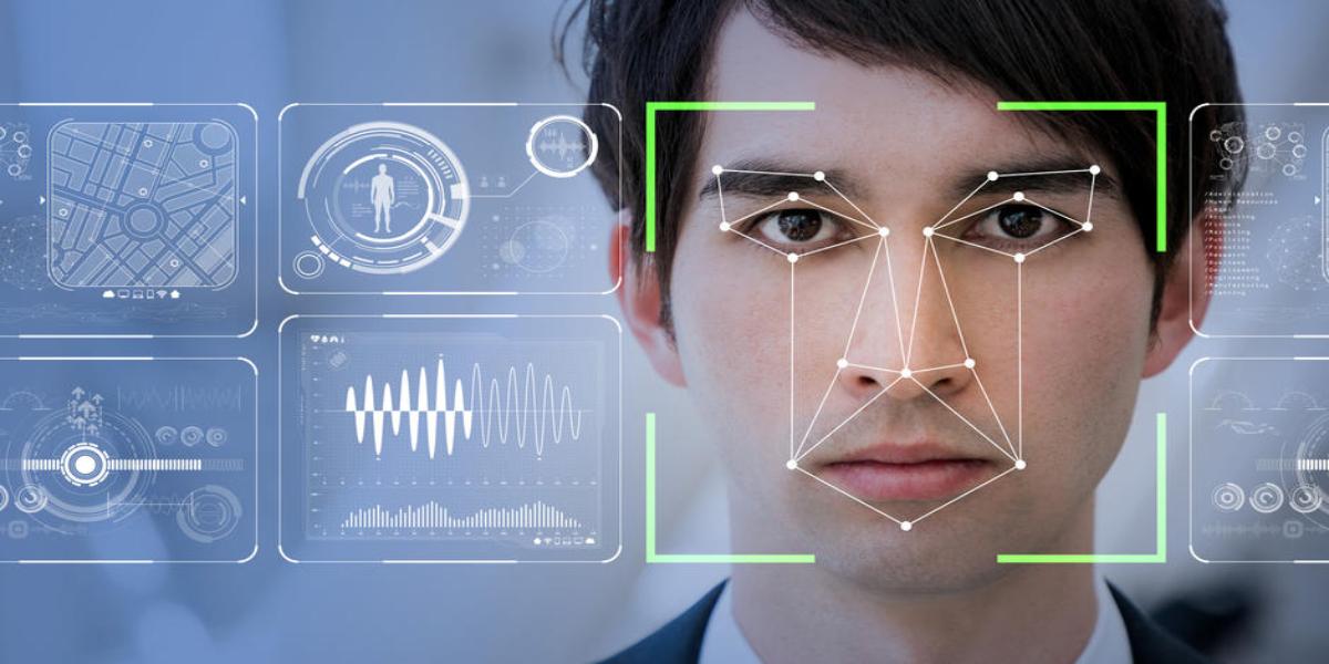 Facial recognition tools