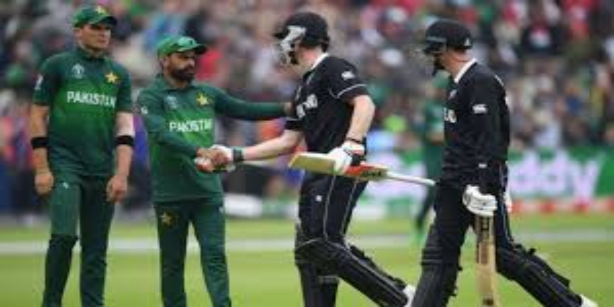 Pakistani squad on tour in New Zealand will continue their managed isolation in Christchurch, but won't be given any exemptions that allow them to train in groups.