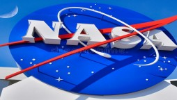 National Aeronautics and Space Administration (NASA)has selected the winning candidates that they have decided to tap to collect lunar resources for eventual Earth return.