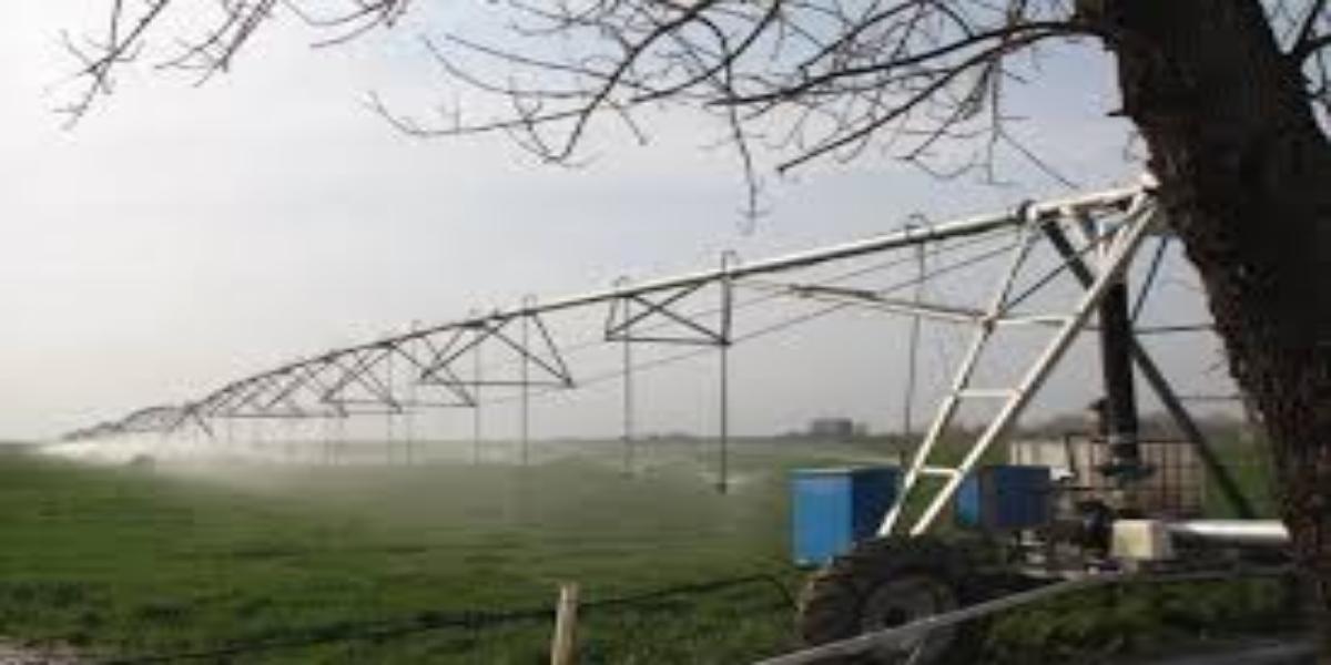 Huawei 5G equipment helps Soy farmers battled against crop diseases