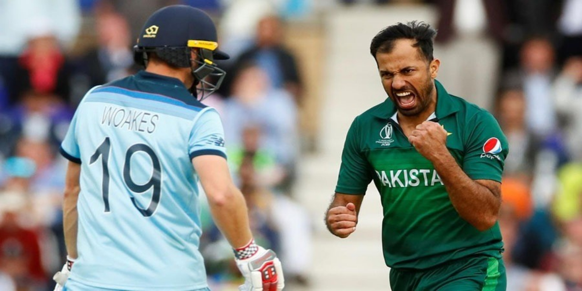 The England's Edgbaston Cricket Ground has received record demand of ticket for Pakistan-England ODI Match fixture is scheduled next year though a ballot helped by stadium.