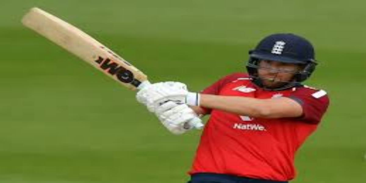 Dawid Malan attains highest ever rating-points in T20I history