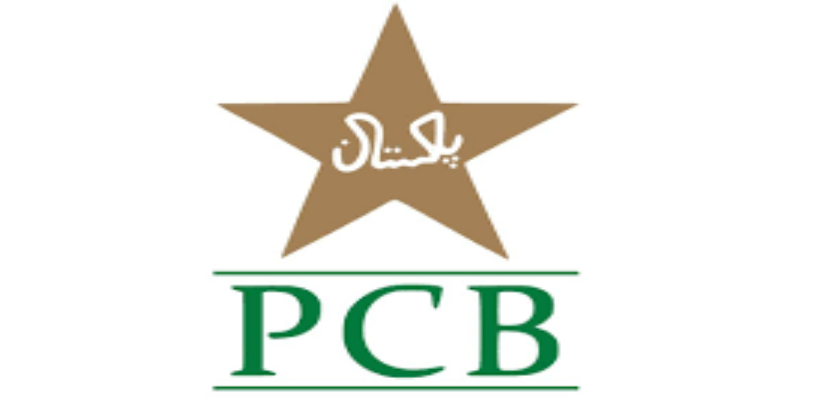 Pakistan Cricket Board (PCB) requested Sindh High Court to terminate a appeal filed against the governing body for not taking action against players who dishonored team management rules before the 2019 World Cup match against India in England.