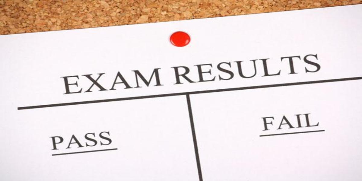 Hazara University result