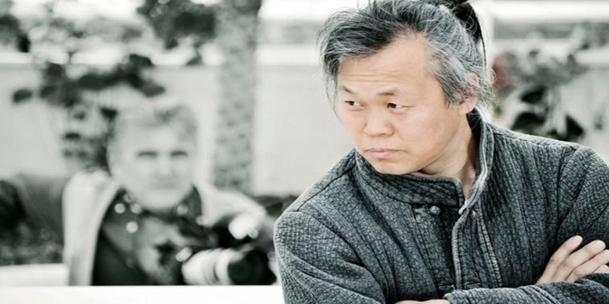 Kim Ki-duk dies at 59