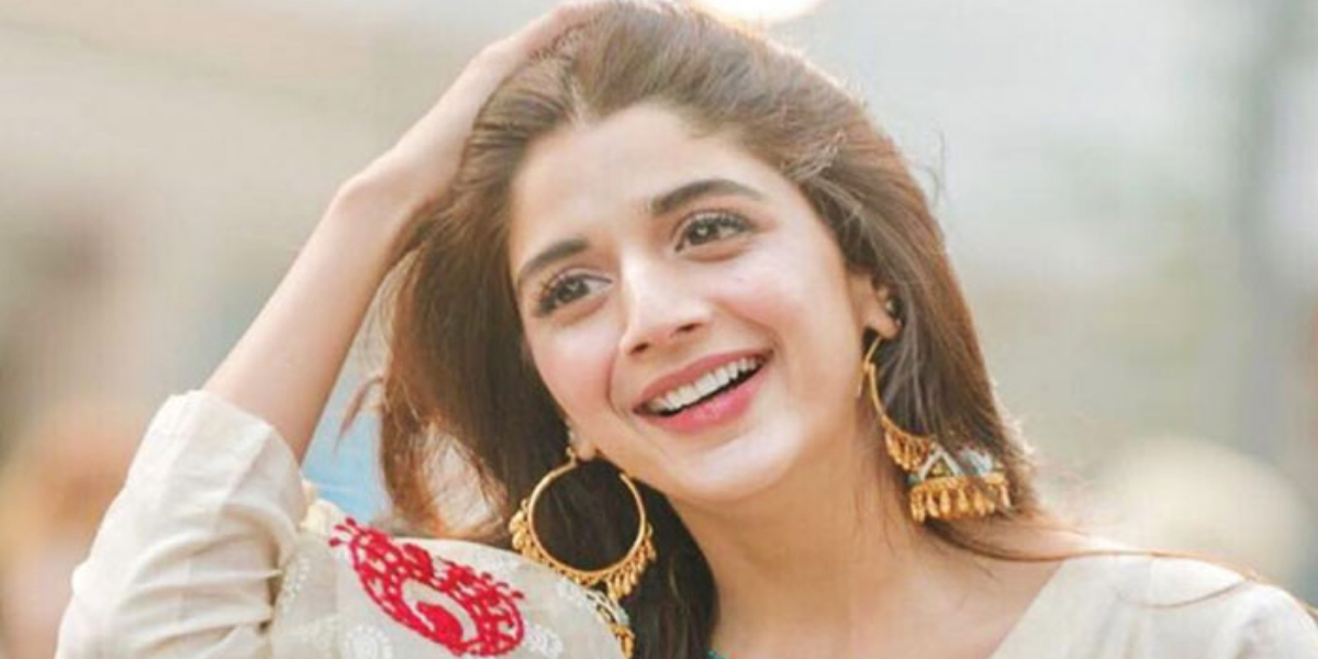 Mawra Hocane almost quit acting