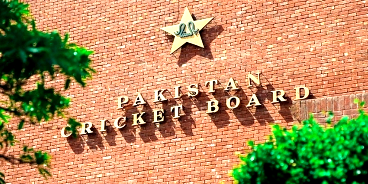 Pakistan Cricket Board (PCB) selector (Wasim Khan) has included four experienced players and included uncapped Azam Khan in the squad for England and West Indies tour.