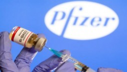 Pakistan Will Receive 13 Million Pfizer Vaccines Under Agreement