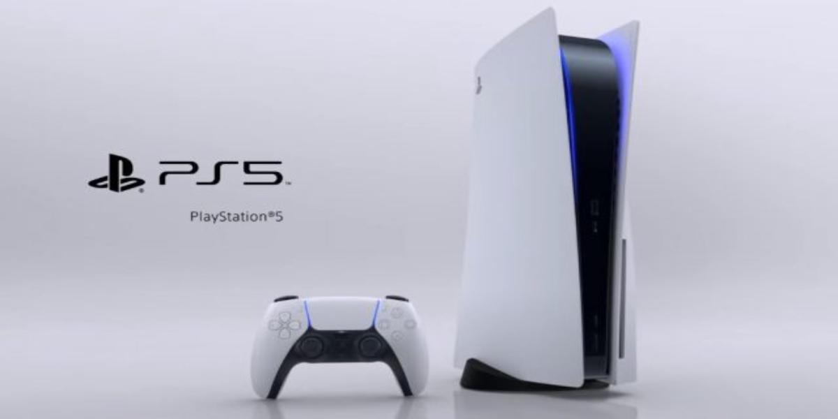 PlayStation 5 resale