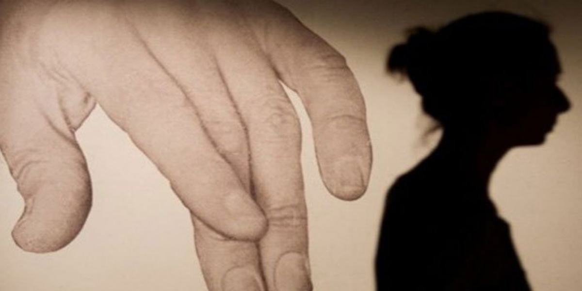 Police Constable Arrested For Raping Woman