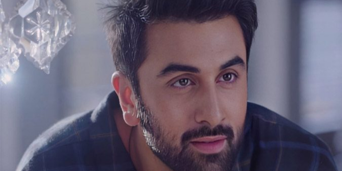 Ranbir Kapoor two new projects
