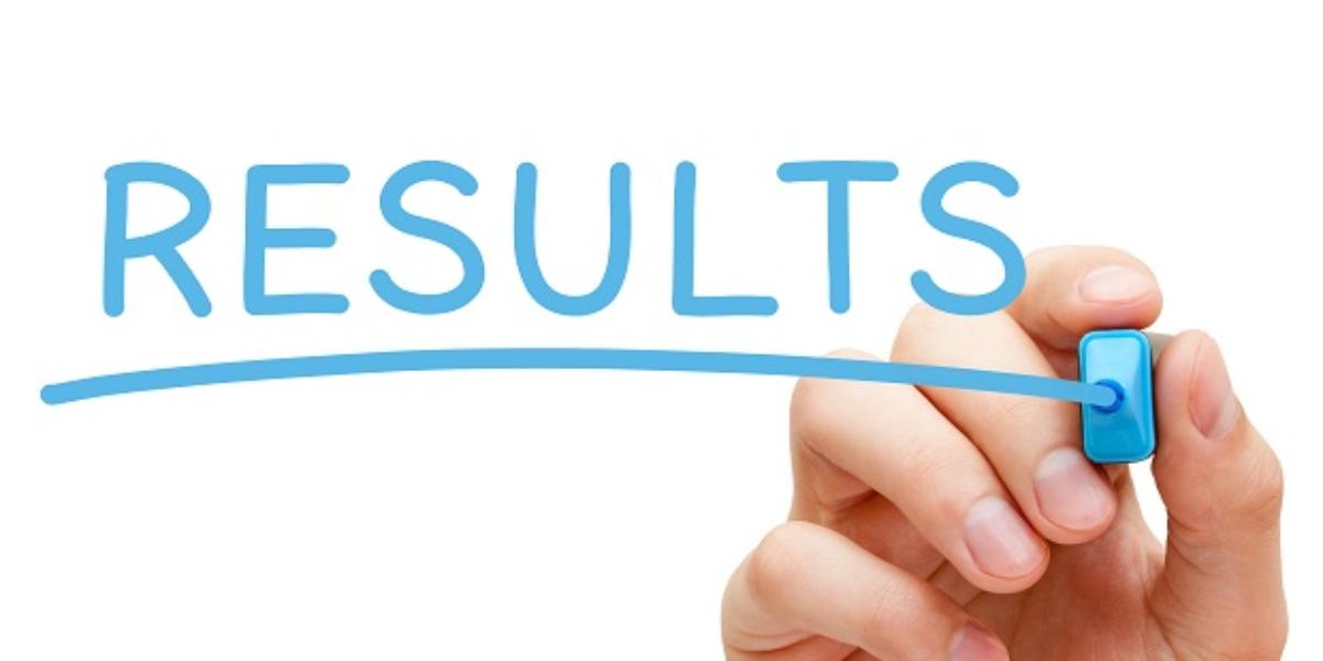 BISE Rawalpindi Board 12th class result recent updates