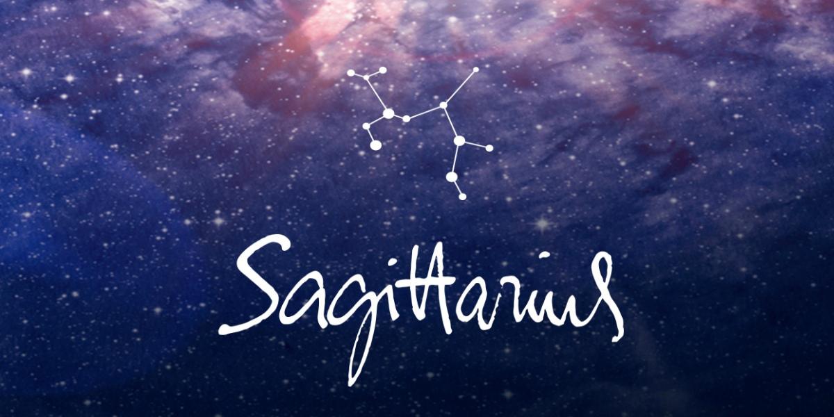 Sagittarius interesting facts