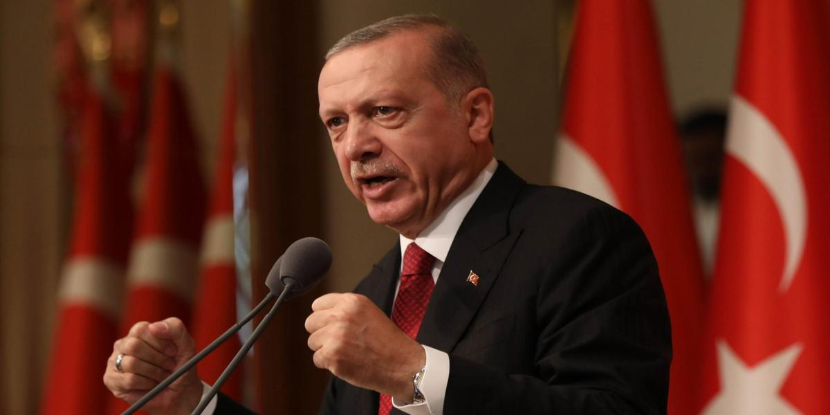 Al-Aqsa Mosque: Turkey urges world to take action against Jerusalem clashes