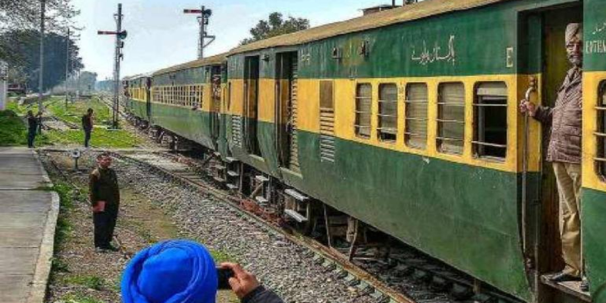 Pakistan issues visas to Hindu pilgrims
