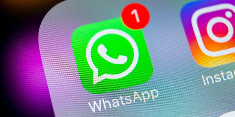 WhatsApp Profile Picture