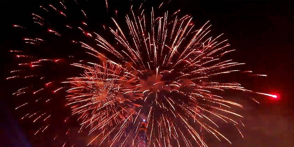 New Year Peshawar security plan