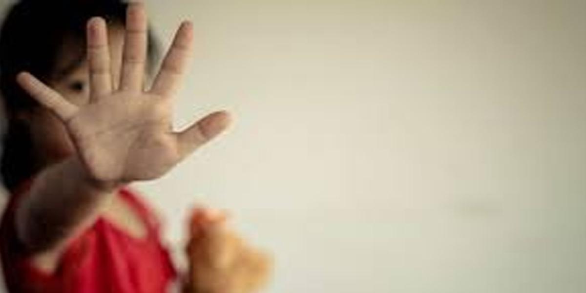 Karachi Court Hands Down Death Sentence For Child Rapist, Killer
