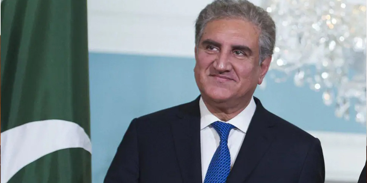 Pakistan Will Continue To Play Its Role For Peace And Stability: FM