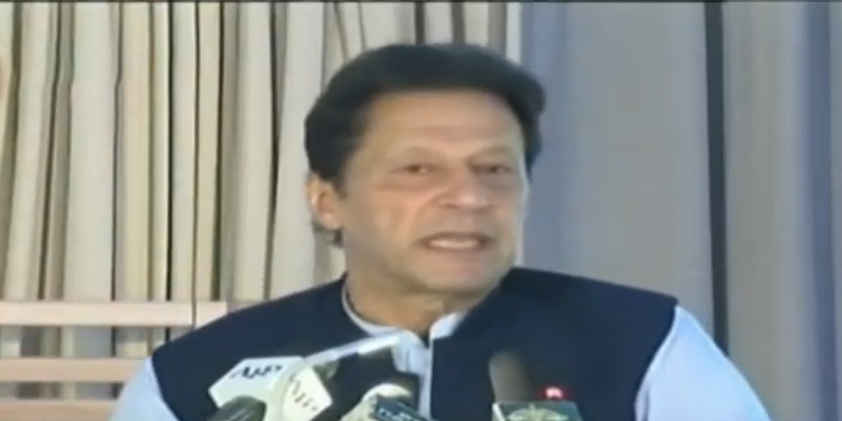 Citizen Portal Will Increase People's Power, Improves Bureaucracy Performance : PM