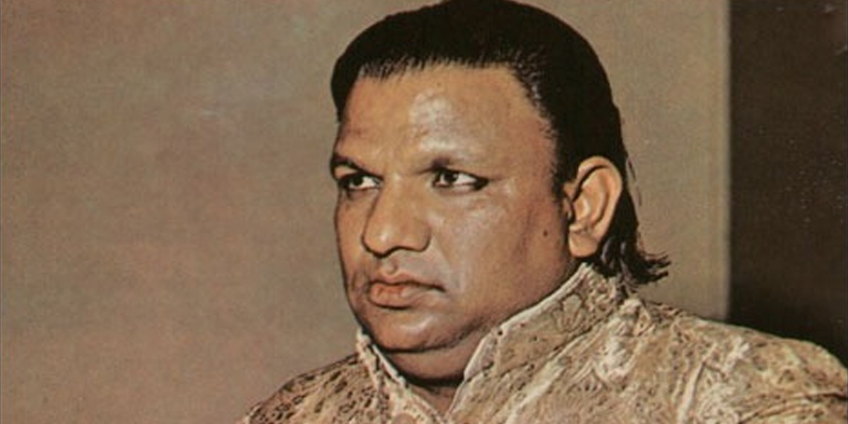 Aziz Mian Qawwal: Inspired By Saints And Sufism, Fond of Philosophy!