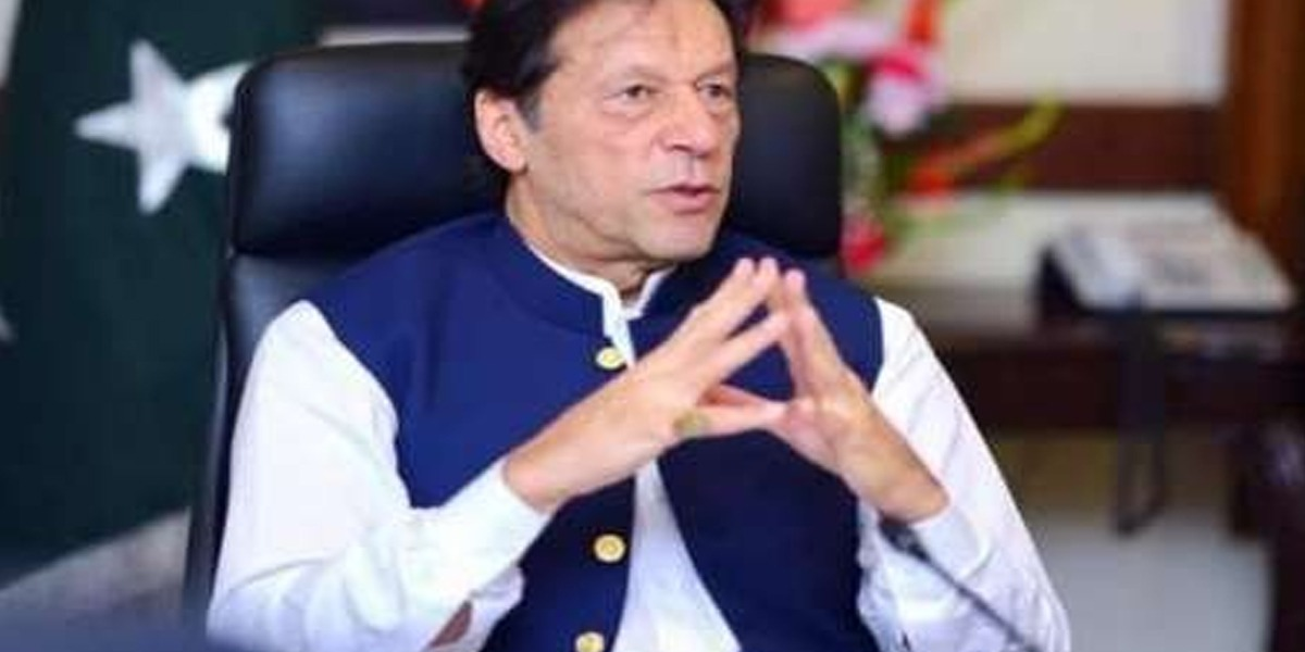 PM Reiterates His Resolves Not To Spare Corrupt Elements