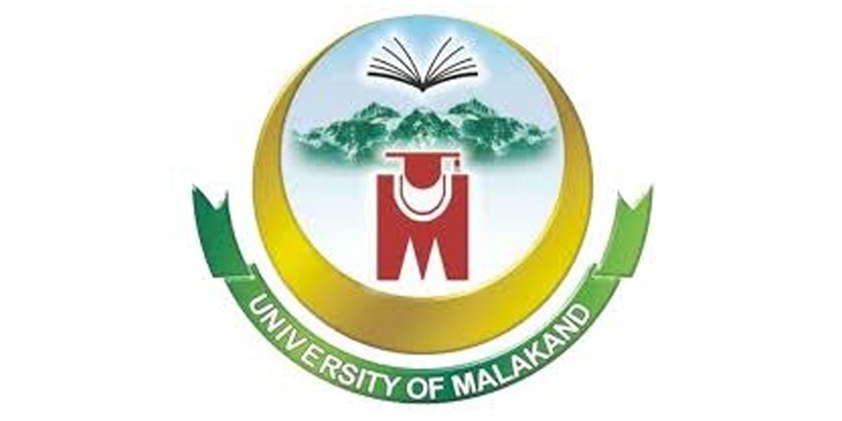 BA/BSc Results 2020 Of University of Malakand Announced