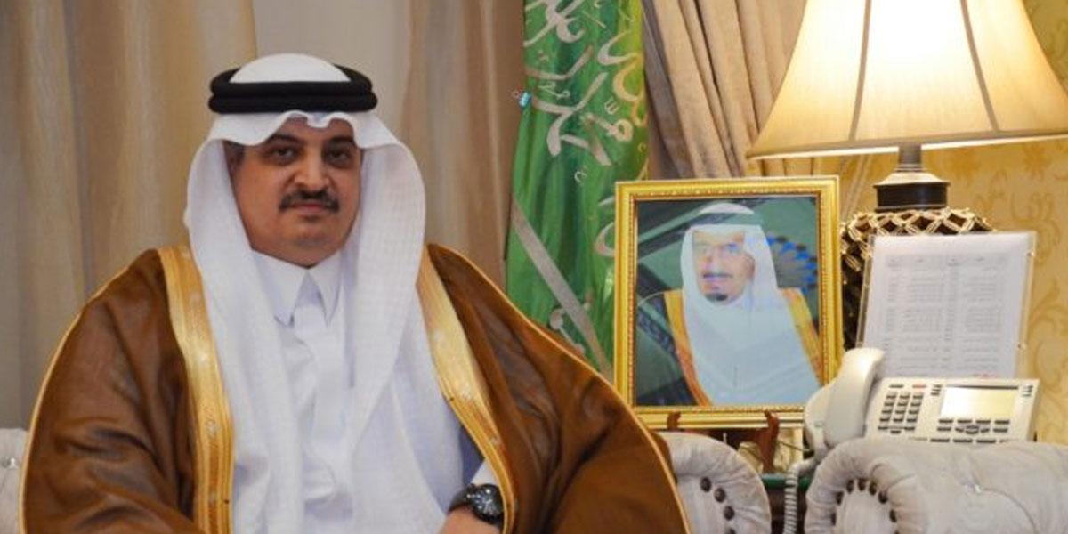 No change In Pakistan's Visa Policy Says Saudi Envoy