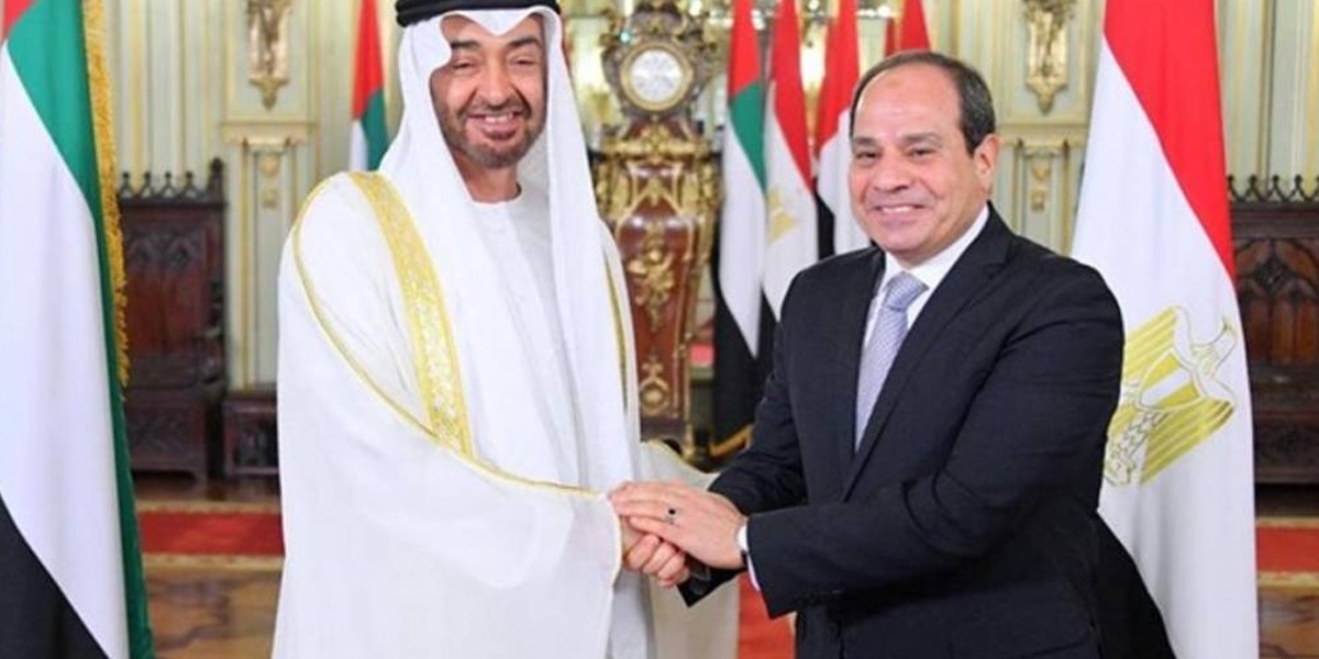 UAE And Egypt Welcome Morocco-Israel Normalization Decision