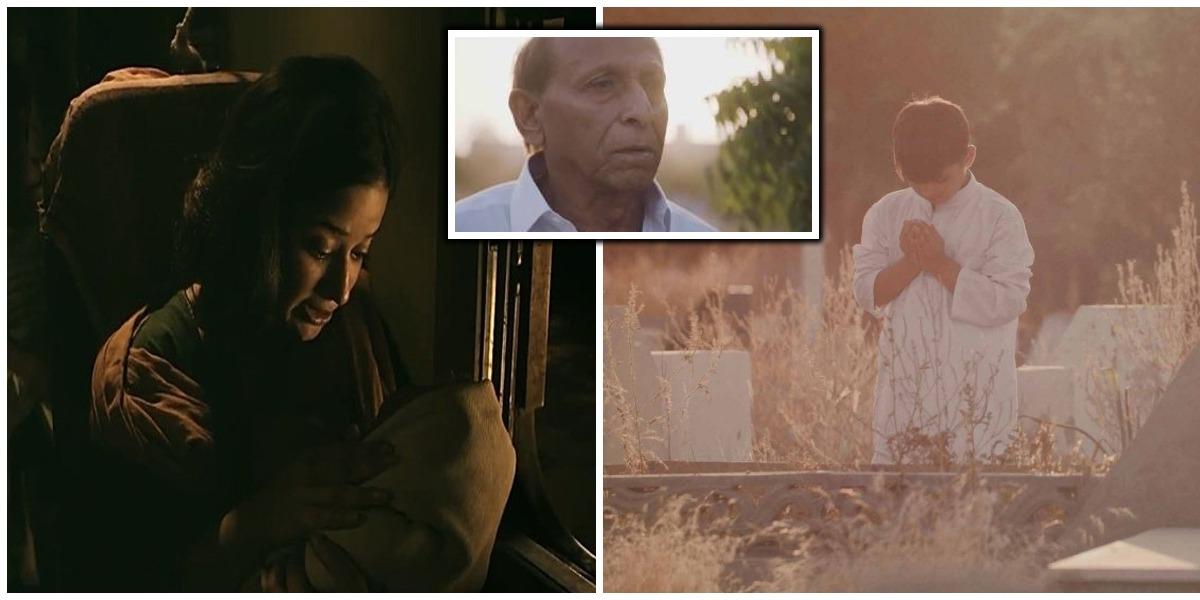 Pakistani Short Film Home1947 Wins Top Award At South Asian Film Festival