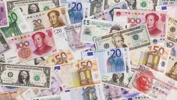 Remittances Exceeds $2 billion For The Sixth Consecutive Month