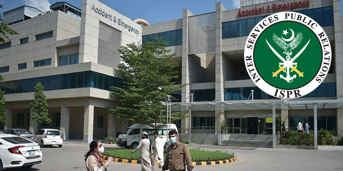 British Team Visits Pakistan To Supervise MRCP (UK) PACES Exams