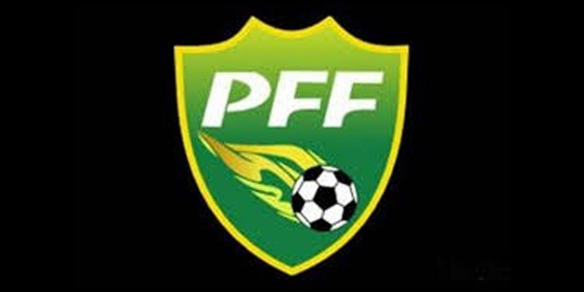 PFF: Syed Ashfaq Hussain will organize an executive committee meeting