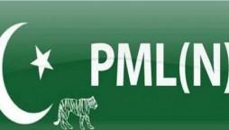 Five more PML-N members sent their resignations