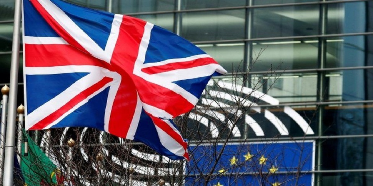 Brexit UK EU