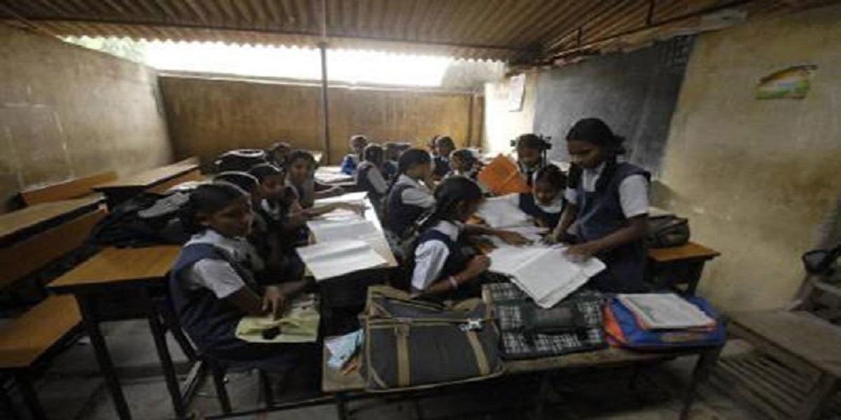low-income private schools